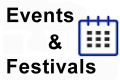 Hawkesbury Region Events and Festivals Directory